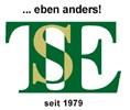 2129_tse_logo