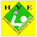 2162_hve-logo