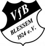 2174_logo