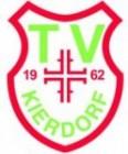 2175_logo_tvk.jpg