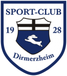 DSC-Wappen_Version_2