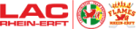 Lac_logo