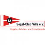Logo_SCV