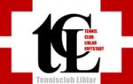 _2018-TCL-Logo
